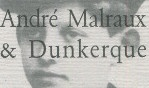Dunkerque   Malraux andré