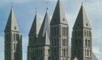 Tournai   Guide