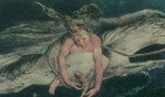art anglais   william blake par Kathleen Raine