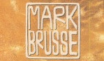 Brusse Mark   expo Mantes 2000
