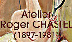 coll. - Chastel Roger atelier 2007
