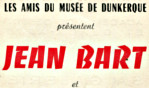 Dunkerque   Jean Bart expo 1956